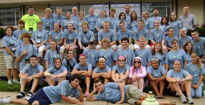 Steubenville%20Group%202009.jpg